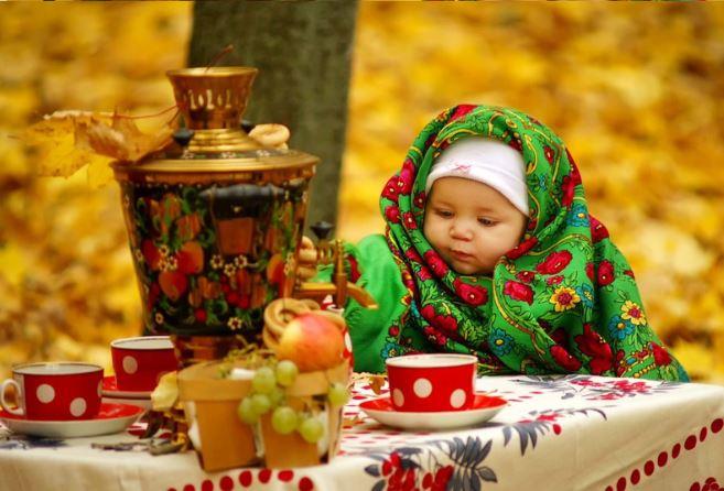 Kursy dla dzieci – rusza nabór